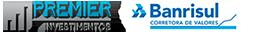 logotipo-premier-investimento-banrisul-mobile