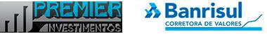 logotipo-premier-investimento-banrisul